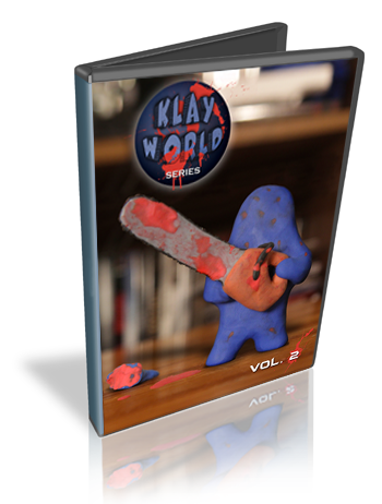 File:Klay World.png