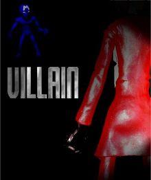 Villain2007Poster2