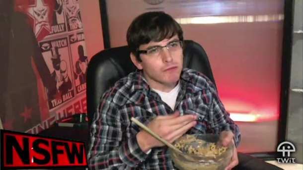 File:Robert on NSFW Show- cookie dough 5.PNG