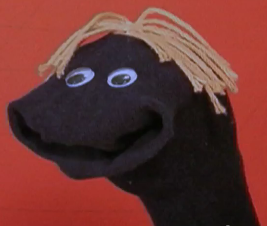 File:Mick Dogo.png