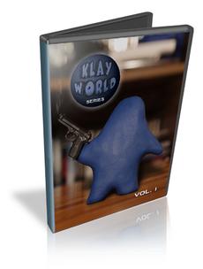 KW V1 Cover