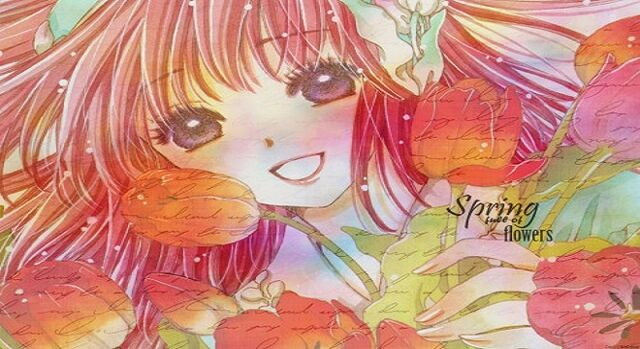 File:Kobato6776.jpg