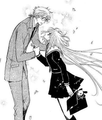 File:Kobato and fuji.png