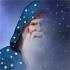 Merlin's Escape-icon
