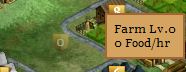 File:Picture1.png