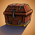 Lord's Chest-icon