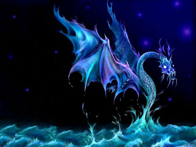 File:Water-dragon-blue-purple.jpg