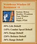 WonWinRes6