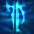 Deluge Rune-icon