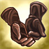 Gloves of Gathering-icon