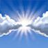 Divine Inspiration-icon