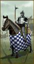 Heavy Cavalry-icon