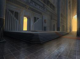 Throne bg-1-