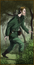 Scout-icon