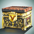 5th City Package-icon