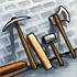 Siege Master's Tools-icon
