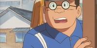 Youichi Terai