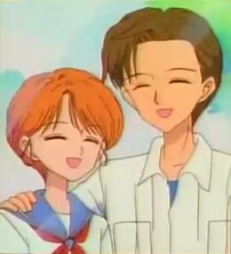 File:Asako and Rei.png