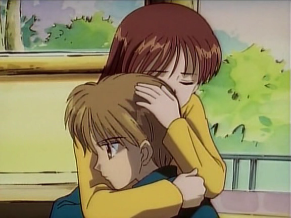 File:Kodocha - Akito and Sana 2.png