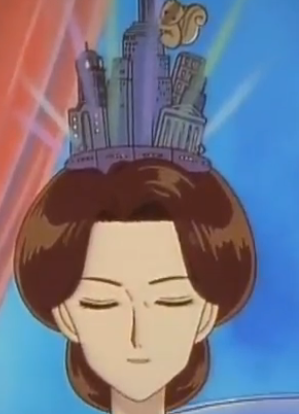 File:Citty hat.png