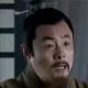 File:Zhuge Jin.png