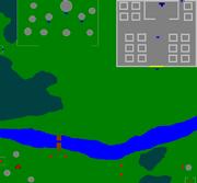 Battle at Xulon