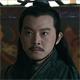 File:Sun Ce 3.png
