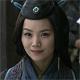 File:Lady Cai 3.png