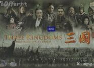 Three-kingdoms-large-scale-epic-tv-drama-dvd-bahasa-sub-only