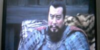 Romance of the Three Kingdoms Episode 3(2010)