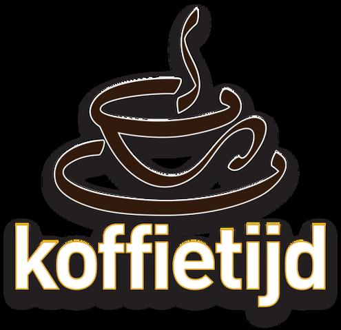 File:Koffietijd logo2.png