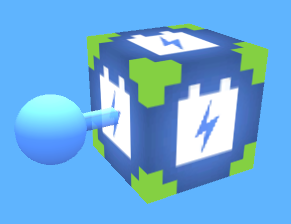 File:BatteryBox.png