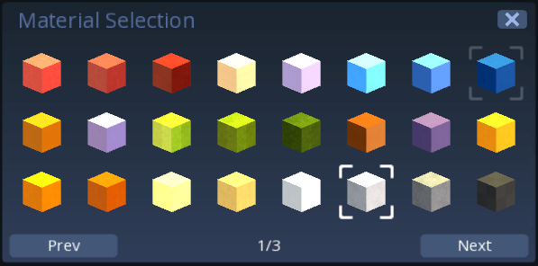 File:MaterialSelection.png