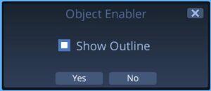 ObjectEnablerGUI
