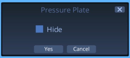 File:PressurePlateGUI.jpg