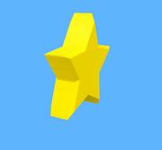 PickupStar