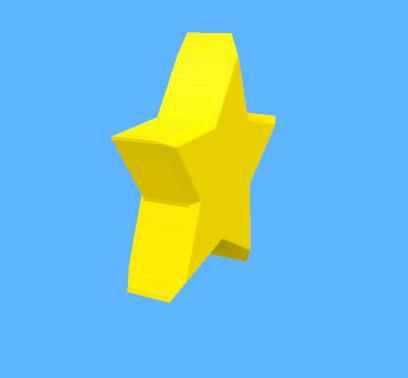 File:PickupStar.png