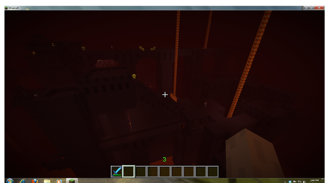 File:Minecraft Nether Castle.png