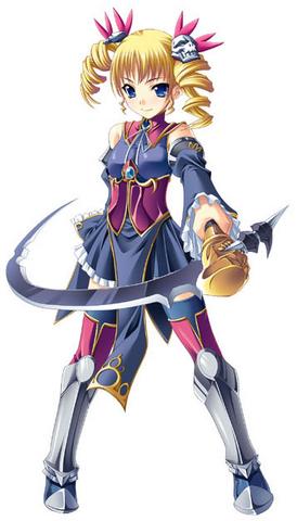 File:Karin Full-body.png