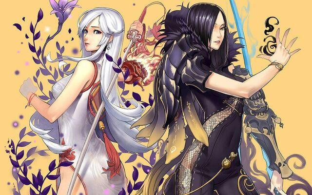 File:Blade & Soul.jpg