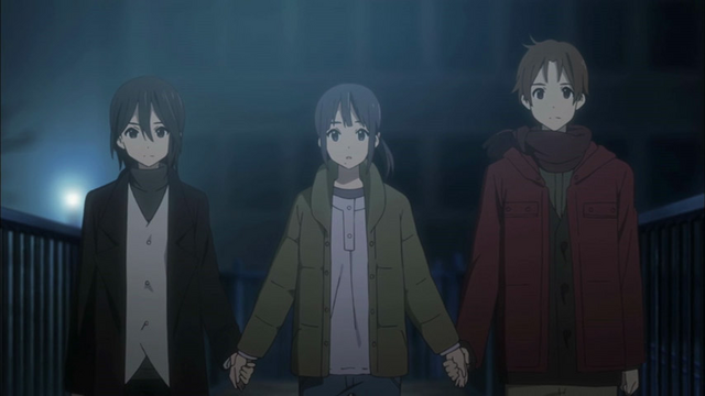 File:Kokoro Connect - 13 (4).png