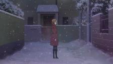 Kokoro-Connect-episode-12-screenshot-051