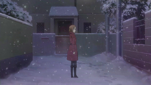 Kokoro-Connect-episode-12-screenshot-051