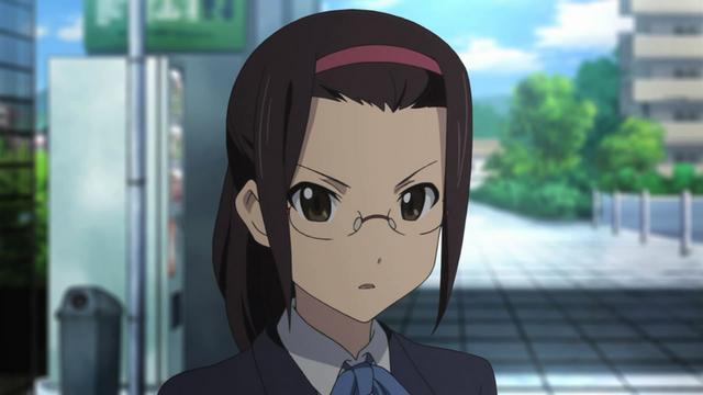 File:Maiko Fujishima (藤島 麻衣子 Fujishima, Maiko).png