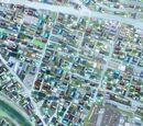 Yamaboshi City
