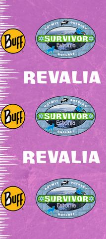 File:Revalia-buff.png