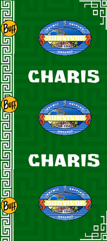 File:Charis-buff.png