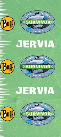 File:Jervia-buff.png