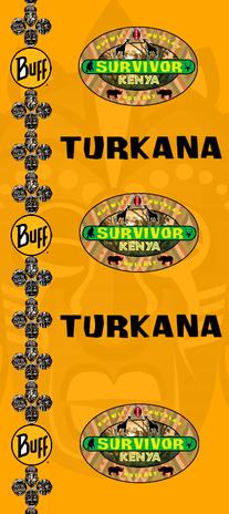File:Turkana-buff.png
