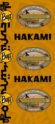File:Hakami-buff.png